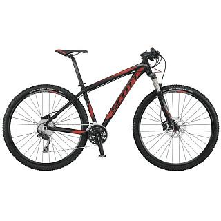 """Велосипед Scott Scale 970 29"""" 2014"""