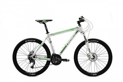 Велосипед Cronus Rover 1.5 2014