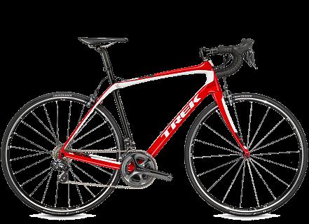 Велосипед Trek Domane 5.9 2015