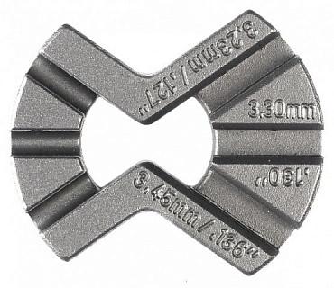 Спицевой ключ CYCLO