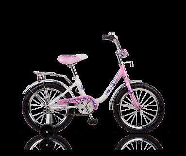 Велосипед Forward Скиф Barsik 16 2014