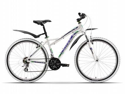 Велосипед Stark Antares V-brake 2016