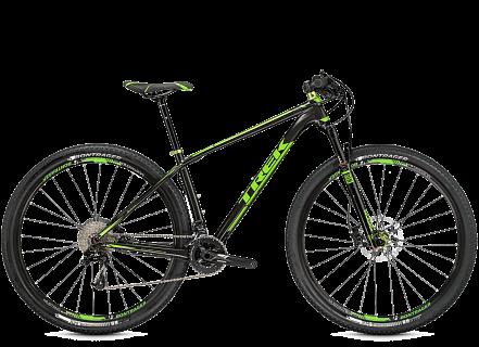 """Велосипед Trek Superfly 6 27.5"""" 2015"""