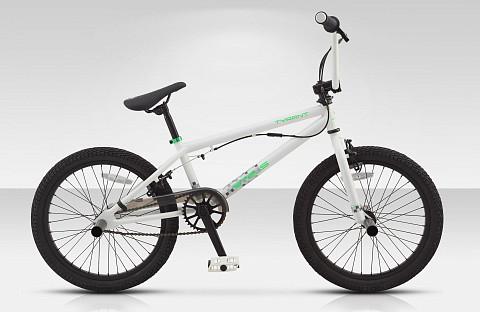Велосипед Stels BMX Tyrant 2014