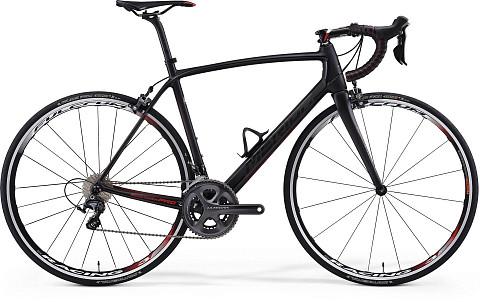 Велосипед Merida Scultura CF 907 2014