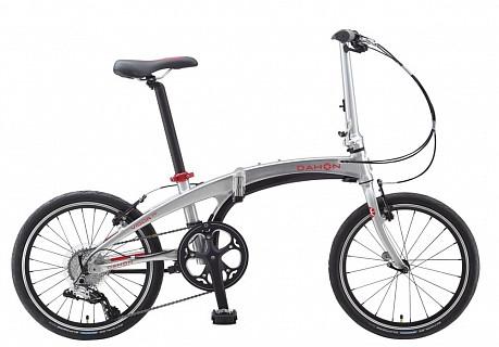 Велосипед DAHON Vigor D9 2015