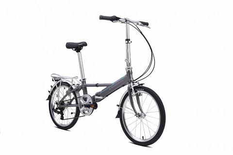Велосипед Cronus nova 2.0 2015