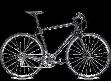 Велосипед Trek 7.7 FX 2014