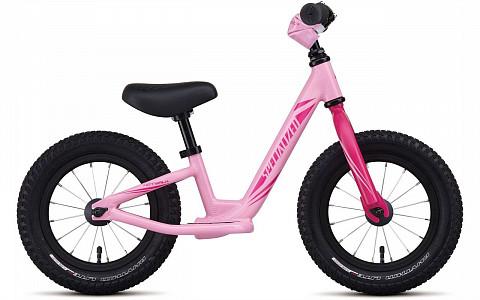 Велосипед Specialized HOTWALK GIRLS 2015