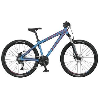 Велосипед Scott Voltage YZ 20 2014