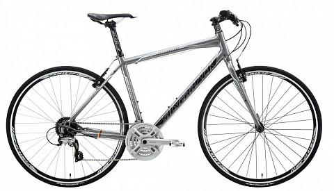Велосипед Silverback SCENTO 3 2015