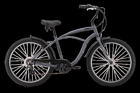 Велосипед Silverback SCALA 7 2016