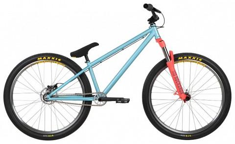 """Велосипед FORMAT 9222 26"""" 2015"""