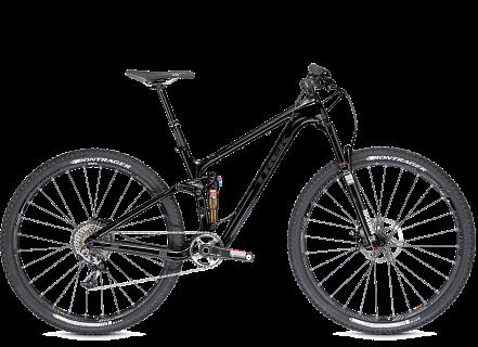 """Велосипед Trek Fuel EX 9.9 29"""" XX1 2014"""
