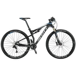 "Велосипед Scott Spark 930 29"" 2014"