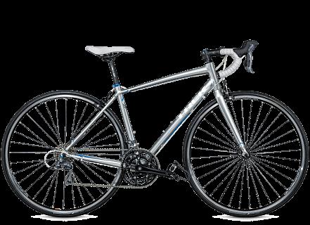 Велосипед Trek Lexa 2015