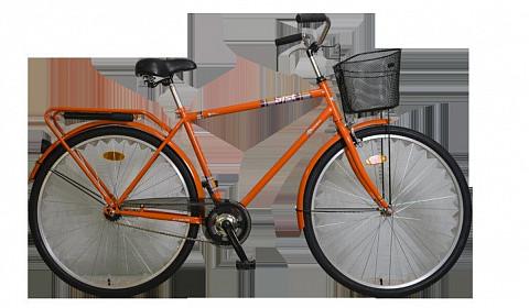 Велосипед Аист 28-160 2014
