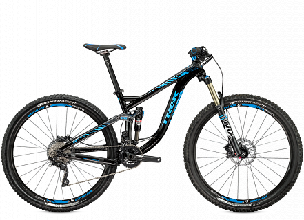 "Велосипед Trek Remedy 8 29"" 2015"