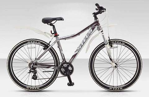 Велосипед Stels Miss 7300 2014