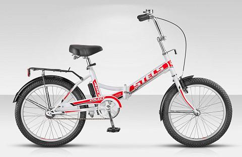 """Велосипед Stels Pilot 420 20"""" 2016"""