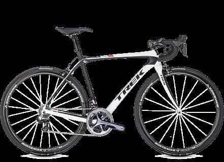 Велосипед Trek Domane Classics Edition 2014