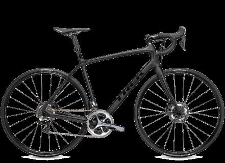 Велосипед Trek Domane 6.9 Disc 2015