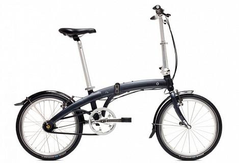 Велосипед Dahon Mu P7