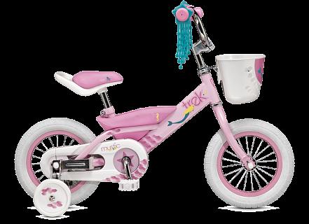 Велосипед Trek Mystic 12 2015