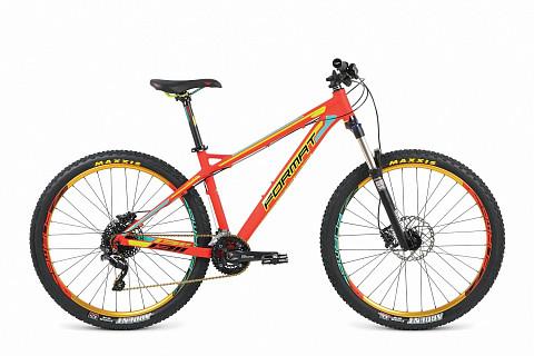 Велосипед FORMAT 1311 Elite 2016