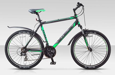 Велосипед Stels Navigator 610 V 2015
