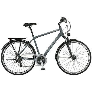 Велосипед Scott Sub Comfort 40 Men 2014