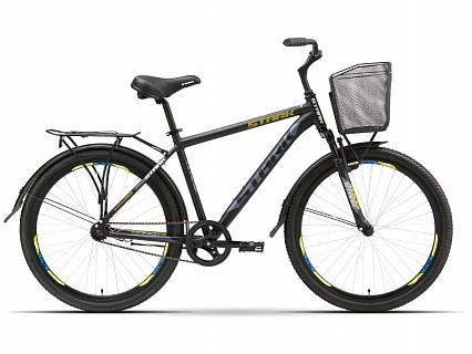 Велосипед Stark Indy Single 2016