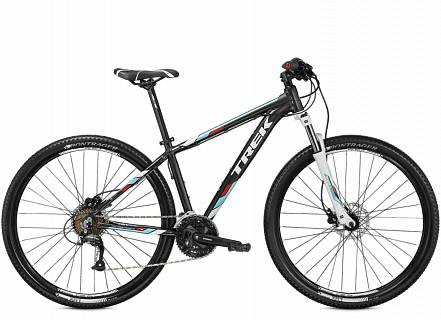 "Велосипед Trek Marlin 7 29"" 2015"