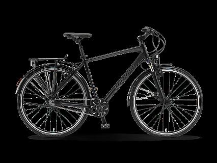 Велосипед Winora Labrador 2014