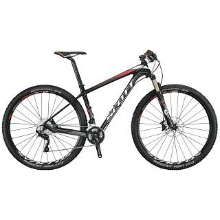 """Велосипед Scott Scale 910 29"""" 2014"""