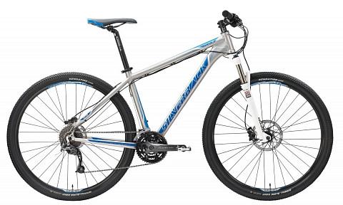 "Велосипед Silverback Vida 3 29"" 2013"