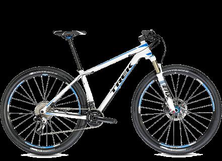 "Велосипед Gary Fisher Superfly 9.7 29"" 2014"