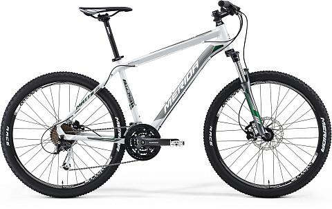 Велосипед Merida Matts 100 2014