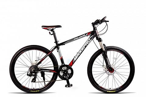 Велосипед MAXXPRO Major 26