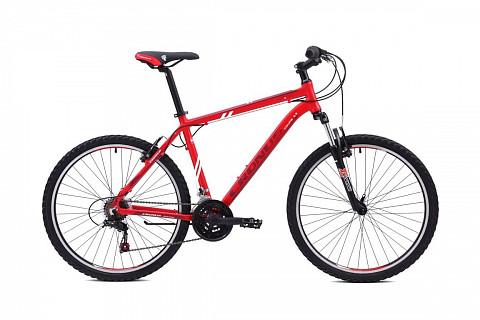 Велосипед Cronus COUPE 0.5 2015