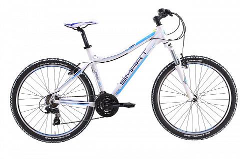 Велосипед SMART BIKES LADY 90 2015