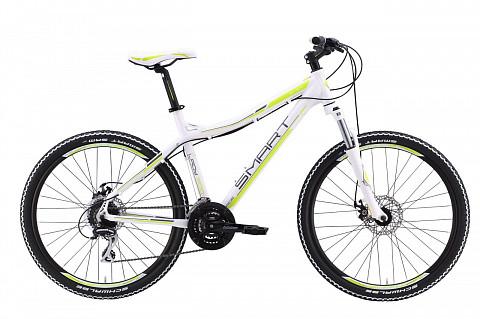 Велосипед SMART BIKES LADY 200 2015