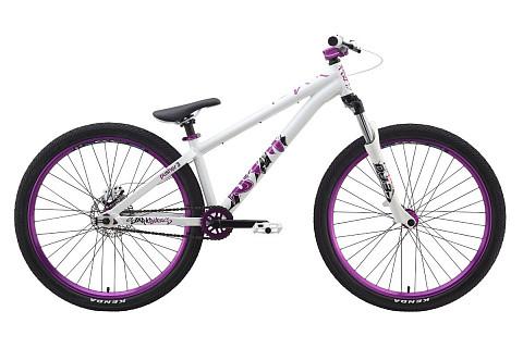 Велосипед Stark Pusher 3 2014