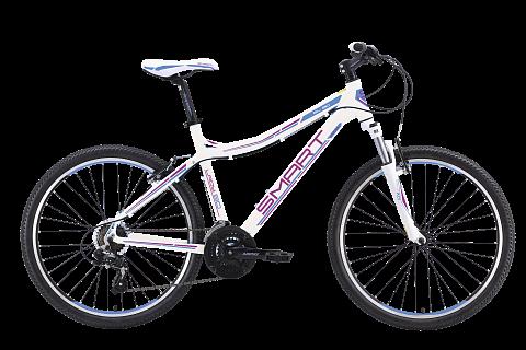 Велосипед SMART LADY 80 2016