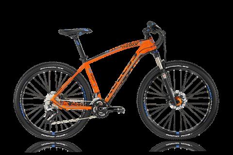 Велосипед KELLYS THORX 10 2016