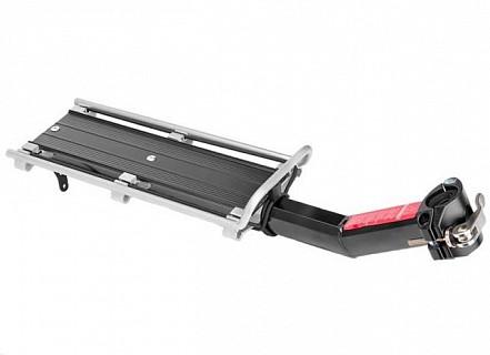 Багажник STELSBLF-H11 консольный