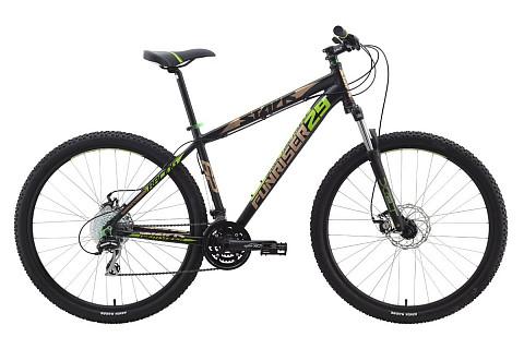 "Велосипед Stark Funriser Disc 29"" 2014"
