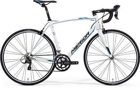 Велосипед Merida Scultura 100 2015