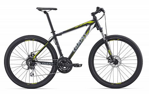 Велосипед Giant ATX 27.5 1 2016