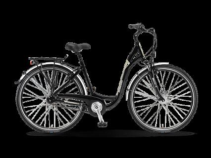 """Велосипед Winora Holiday Wave 26"""" 2014"""